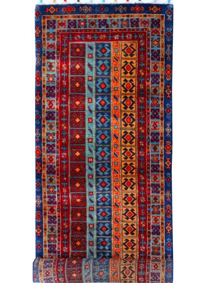 Modern Designer Rugs Shawl 2' 7