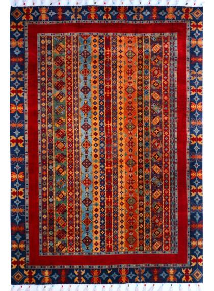Modern Designer Rugs Shawl 6' 2